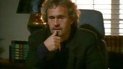 Stuart Canterburys Dreams-Fick-traume (1995) Full movie