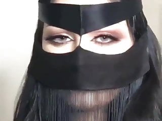 Arab women sexy picture - Sexy arabic women eyes