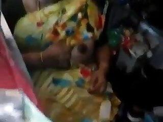 Kerala hot girls aunties sex images Kerala mallu aunty shop