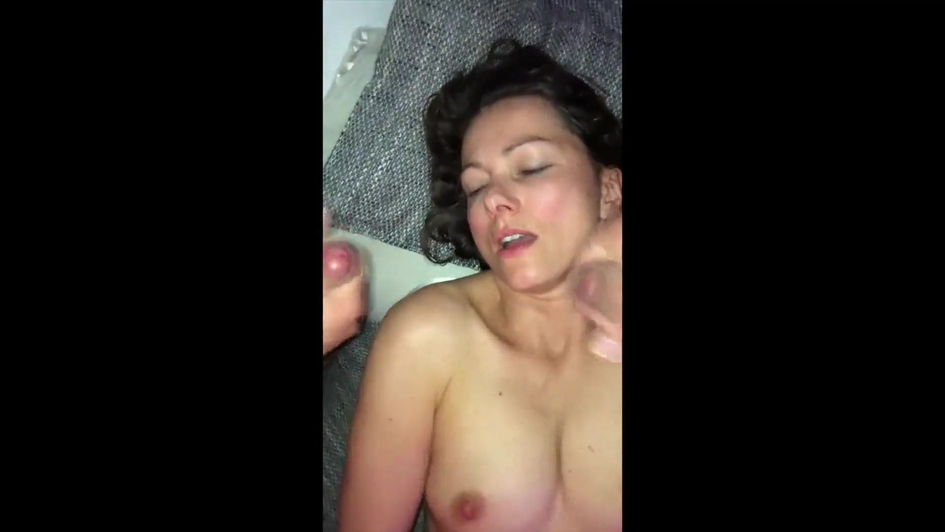 Mom Milf Fuck Big Cock Son