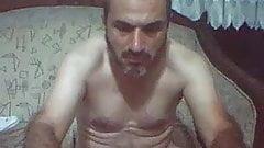 turkish grandpappa gay