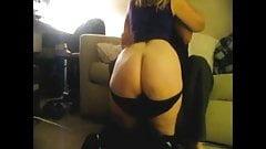 fat ass mature 2