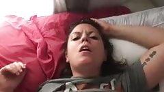 Fucking My Ex Girlfriend A Few Years Ago