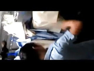 Skodeng gadis sex - Skodeng tukar baju