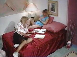 Adult classes recreation connecticut Classic ..... lesbian recreations