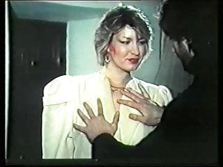 Male massage gay playa del carmen Il profumo del male 1987