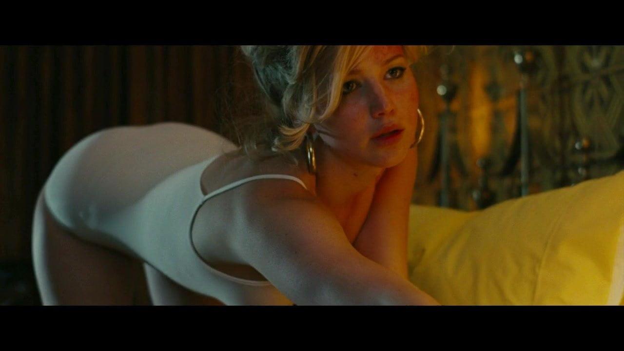 Celebrity Pinay Sex Scene