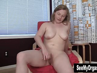 Lily kelly naked news - Horny lili playing naked