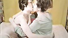 vintage lesbians