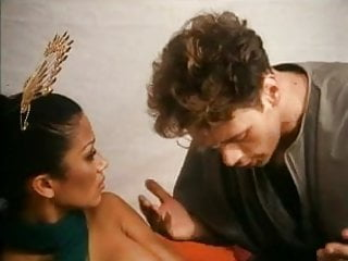 Erotic fanfiction of tenchi muyo - The erotic adventures of marco polo 1995