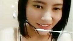 Miss Kay 13