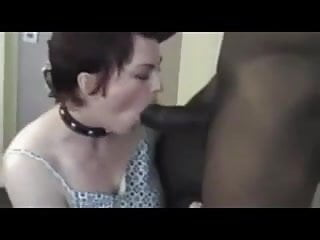 Fuck as a verb noun adjective Submissive wife will fuck as ordered p18