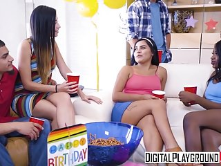 Cassidey porn video - Xxx porn video - my girlfriends hot mom - missy martinez and