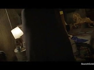 Rosanna arquette nude scene clips download Rosanna arquette nude - the divide