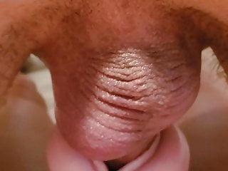 Fleshlight gay sex toys 3some with fleshlight