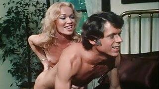 Easy (1979, US, full movie, 35mm, Jessie St. James, DVD rip)