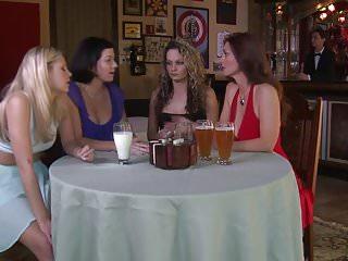 British lesbians fingering each other Scarlet red and lynn vega fingering each other
