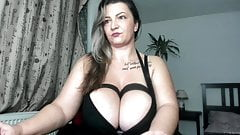 big boobs – webcam