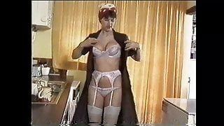 HOUSEWIFE SPECIAL no 7 (UK 1980s) part 4