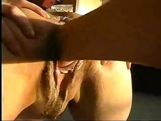 Fisting And Cumming Free Iphone Porn Video 7e Xhamster