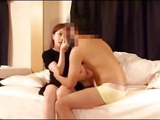 Does sell sex why - Korean model selling sex caught on hidden cam 32