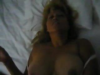 Nude gi girls Vanesa gis