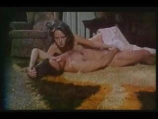 Vintage tied tgp Greek porn 70-80s pios tha pidixi ti gorgona prt1-gr2