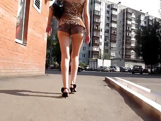 Gay germany leon rot st Rot babe waling in heels candid
