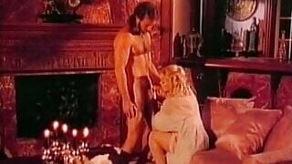 Classic - The Erotic Adventures Of The Three Musketeers - 04