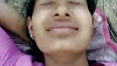Rajasthani секс с Rhabi Bhabhi на улице, секс с дези Bhabhi, тетушка
