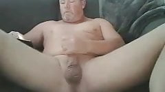 491. daddy cum for cam