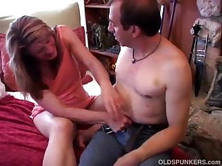 Amateur couple sexy - Sexy mature amateur couple enjoy an afternoon delight