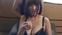 girl with perfect tits