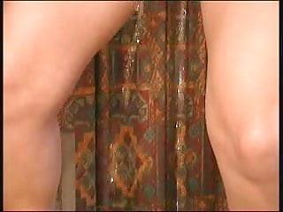 Longest dildo ever inserted anally Longest piss ever 9