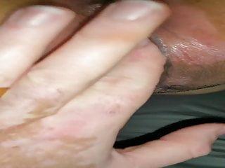 Panties with penis peephole Fucking with penis sleeve 1