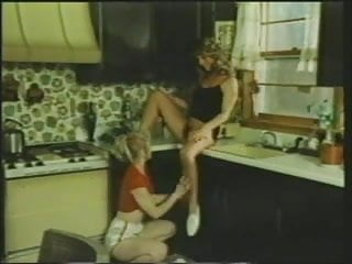 Manhattan american terrazzo strip company staley - Manhattan mistress 1981