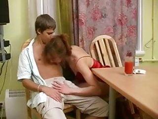 Sex gratuit fille cochonne young girl - Maman cochonne baise un garcon -