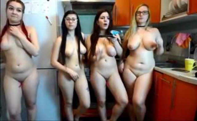 Naked curvy girl asian Curves