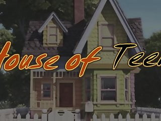 House of teen House of teen 19