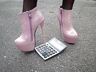 Bmi calculator asians Crush calculator high heels