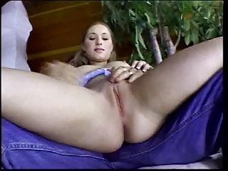 Teen get big facial Stunning young blonde girl rides a huge dick and gets a big facial load