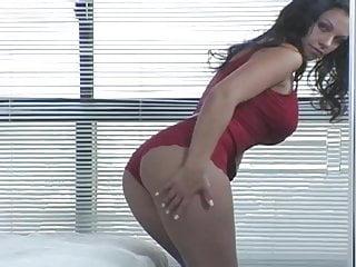 Sexy kira knightly - Danish sexy pantyhose teaser kira