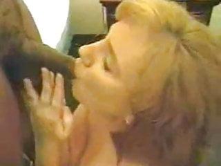 Nana sexy com - Sexy redhead wife loves that big black cock 2 frmxd com