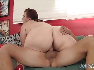 Mature plumper xxx - Jeffs models - mature plumper lady lynn compilation 5