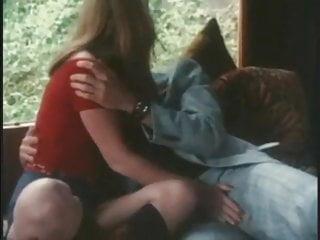 Video man erotic male pain Erotic blonde fucks a pervert man