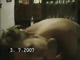 Fags suck dick - Bulgarian girl suck dick and cum