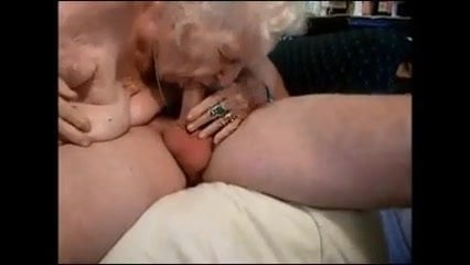 Very Old Granny Sex