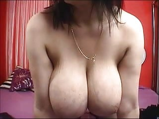 Rate girls breast Mature with big and round breasts