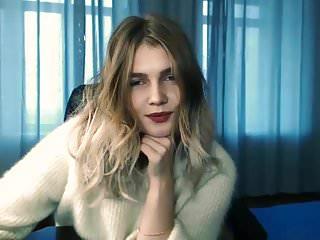 Virgin records cia ciao - Ciao bella