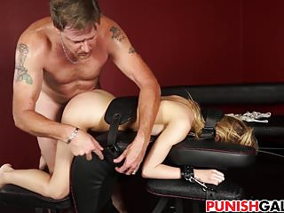West hollywood gay body trims - Full body destruction for alina west